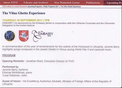 Invitation Letter For Lithuania Visa invitation letter lithuania gallery invitation sle and invitation design