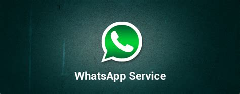 Anti Rutsch Aufkleber Smartphone by Whatsapp Service