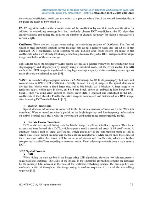 steganography research paper image steganography research papers essayhelp48 web fc2