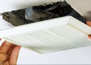 bathroom vent cleaning services dr duct