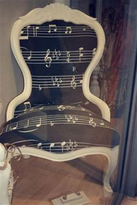 music themed furniture 1000 ideas about music inspired bedroom on pinterest