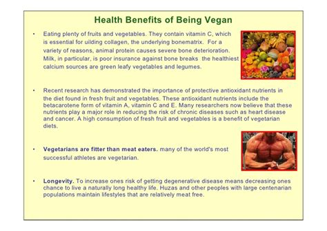 Being A Vegetarian Essay by Welcome To Cdct