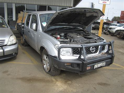 nissan spare parts adelaide nissan 4x4 wreckers spare parts in adelaide brisbane