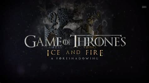 wallpaper game of thrones logo hbo game of thrones wallpapers wallpaper cave