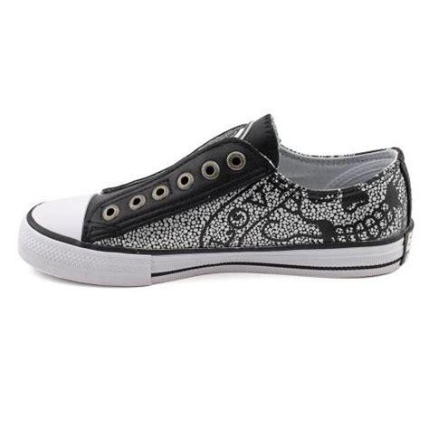 hardy sneaker ed hardy lowrise rayyess sneaker for black