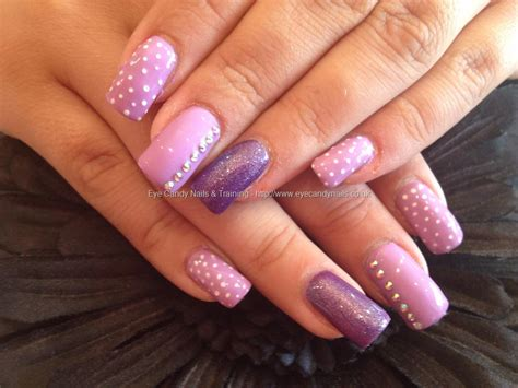Nailart Galerie by Eye Nails Nail Gallery