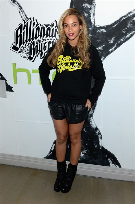 Beyonce Knowles Wardrobe by Beyonce Knowles Fashion Style Fashionsizzle