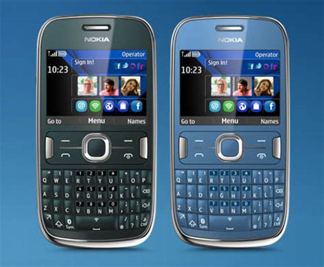 romantic themes for nokia asha 302 nokia 302 themes search results calendar 2015