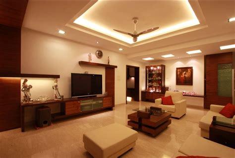 incredible interior design  hall
