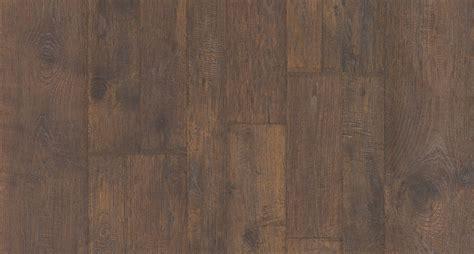 bold brookdale hickory laminate flooring from pergo