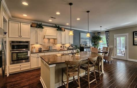 pulte homes interior design pulte homes interior design new home building ideas new home builders on pulte homes new model