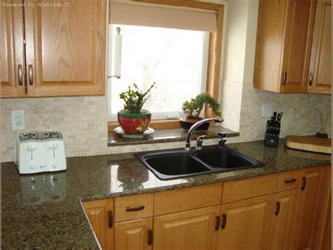 Laminate Countertops Atlanta by Kitchen Laminate Countertops That Look Like Granite