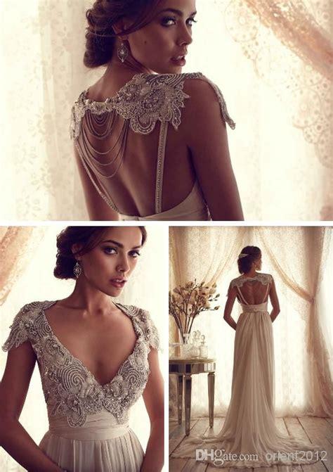 wholesale vintage wedding dresses buy vintage wedding