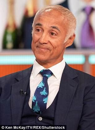 andrew ridgeley piers piers morgan calls singer andrew ridgeley insufferable d