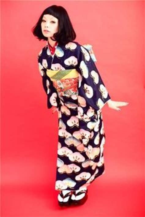 Buku Impor Kimono Hime Vol 13 Japanese Fashion Book Geta Tabi Fashio 1000 images about kimono japan on kimonos kimono fashion and kimono japan