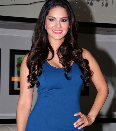 sunny leones life after bollywood after sizzling on big screen sunny leone now ready for