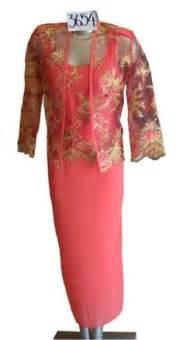 mother of the bride dresses on pinterest bolero jacket