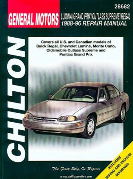 chilton car manuals free download 1996 oldsmobile 98 interior lighting sapiensman car parts auto parts truck parts supplies and accessories