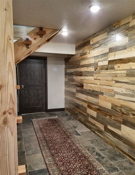 Prefabricated Wainscoting by Pre Fab Wood Wall Panels Sustainable Lumber Company