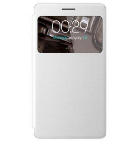 doodle 3 lowest price micromax canvas doodle 3 a102 price in india on december