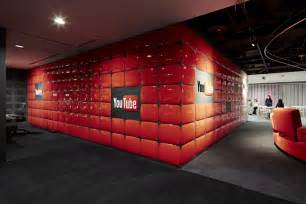 Google Tokyo Office by Google S Tokyo Presence Youtube And Google Tokyo Offices