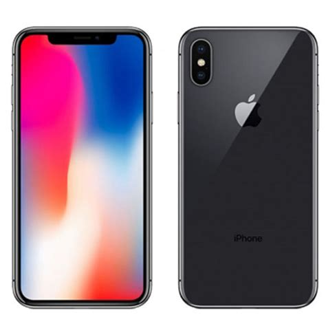 X Iphone Colors Iphone X 64gb All Color Available Ishop Apple Store In Karachi Pakistan