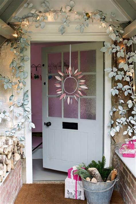 decorar un jardin en navidad decorar el jard 237 n en navidad fundaci 243 ilersis