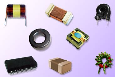 transformer and inductor coils transformers and inductors gt cti air coils balun coils bead inductors chip inductors