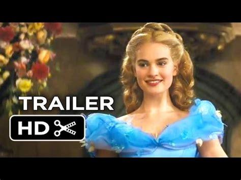 film cinderella terbaru film disney terbaru cinderella 2015 film bioskop