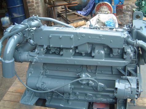 used boat parts for sale uk boats for sale uk boats for sale used boat sales
