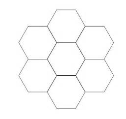 Sum Of Interior Angles Triangle Illustrative Mathematics