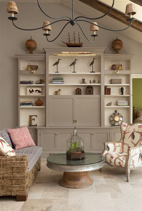 chalkboard paint ideas for living room stunning entertainment centers ikea decorating ideas