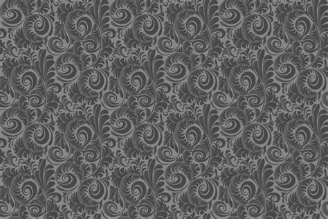 black and white fancy pattern 19 fancy background designs images purple fancy
