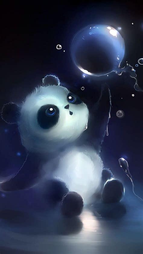 panda wallpaper for mac panda wallpaper animals pinterest panda and wallpaper