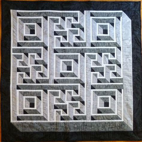 pin by wayne s radios on pattern design inspirations awesome maze quilt wayne s quilts pattern https shop