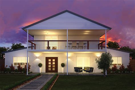 home designs and prices qld home designs and prices qld paal kit homes quality