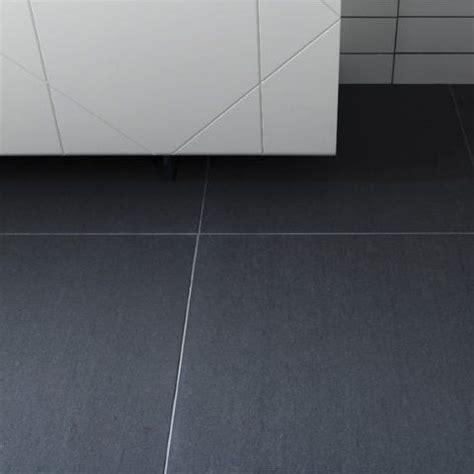 modern select slate porcelain wall floor tile best