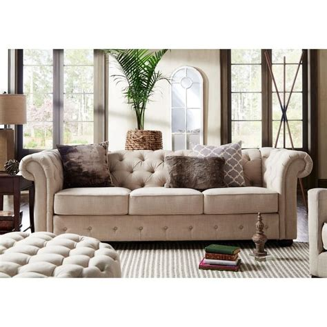 chesterfield sofa set best 20 chesterfield sofas ideas on