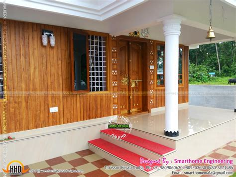 kerala home design tiles furnished house with photos kerala home design and floor