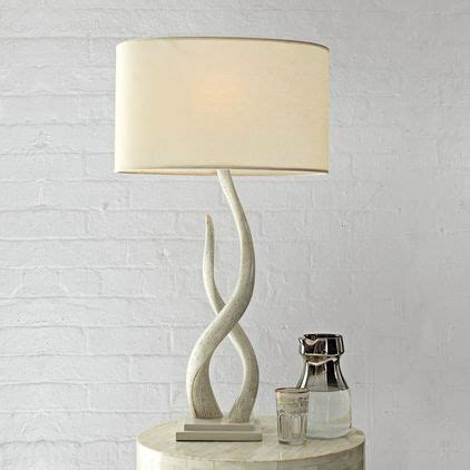 West Elm Lights by Eclectic Table Ls By West Elm Lighting