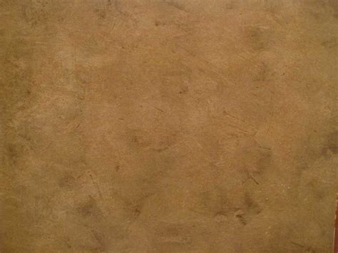venetian plaster faux finish paint colors
