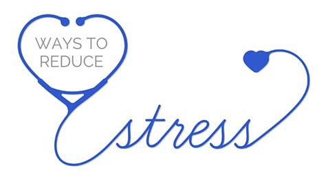 preview best retirement home stress free in south texas fine ways to reduce stress for nurses ppr travel nursing