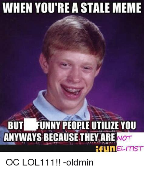 Funny People Meme - dumb people meme www imgkid com the image kid has it