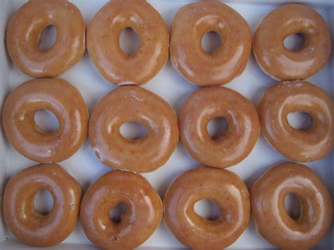 krispy kreme donuts file krispy kreme glazed donuts 2 jpg