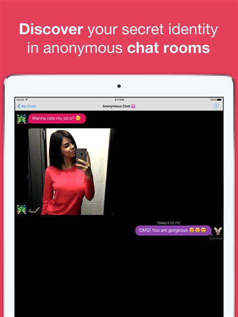 chat room for singles chat rooms singles free home decor projectnimb us