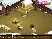 theme hotel game at y8 com 3rd world farmer game play online at y8 com