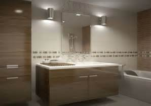 designer bathroom lighting image gallery modern bathroom lighting
