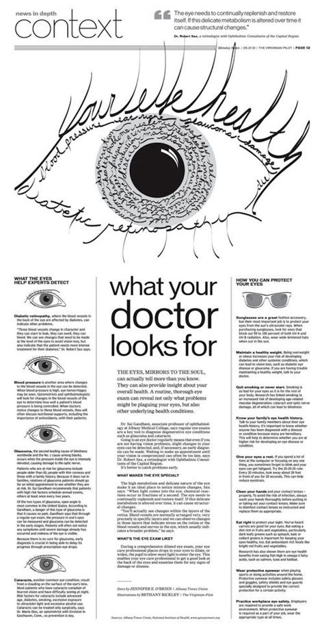 woods l eye exam august is national eye exam month eye health pinterest