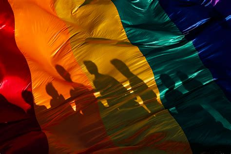 imágenes wallpapers rastas what do the new gay genes tell us about sexual