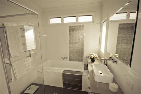 amenagement salle de bain 5m2 10 salle de bain avec et baignoire salle de evtod